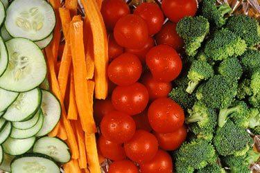375x250_veggies