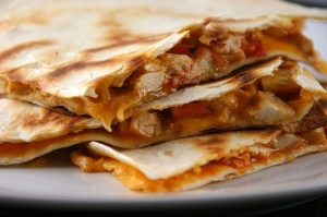 Cheesy_Chicken_Quesadillas-2