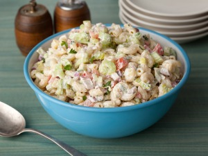 macaroni-salad_s4x3_lg