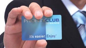 priority-card