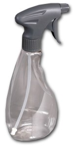 spray-bottle