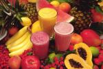 Fruit_Smoothie_Recipes